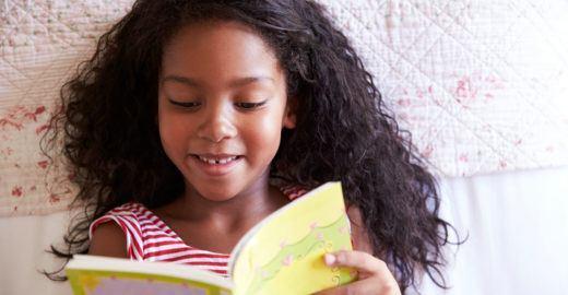 Leitura e interpretação de texto: habilidades indispensáveis