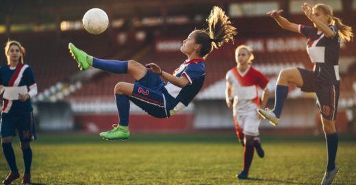 Universidade do Futebol oferece cursos gratuitos na internet