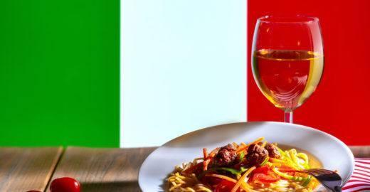 26ª Festa Italiana: tradicional evento do ABC com entrada GRÁTIS