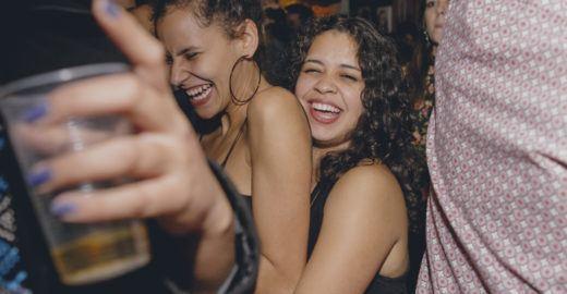 7 festas e shows que vão aquecer este fim de semana em São Paulo