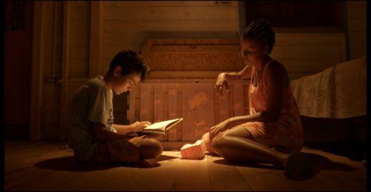 13º Festival de Cinema Latino-americano exibe filmes de 11 países