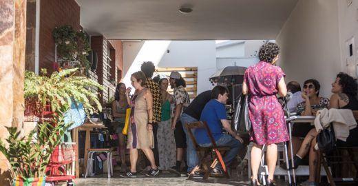 Feiras de produtores independentes agitam Belo Horizonte