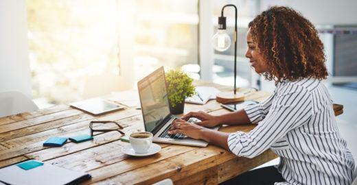 10 plataformas que podem te ajudar a ter uma renda extra