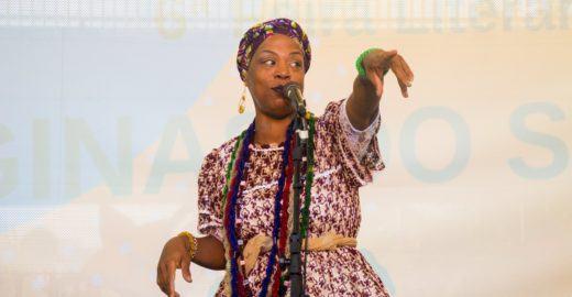 Empoderamento feminino negro é celebrado em evento