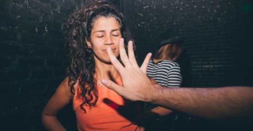 Festas da semana: pediu pra parar, parou!