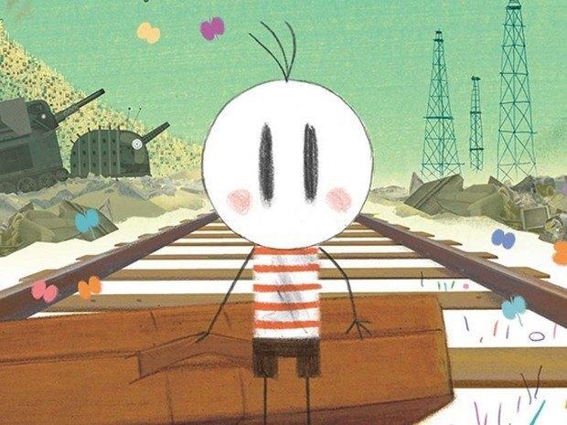 O curta de animação O Menino e o Mundo é um exemplo da qualidade das produções brasileiras. O curta foi indicado ao Oscar em 2016.