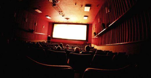 Cinemark tem ingressos a R$6 durante a semana