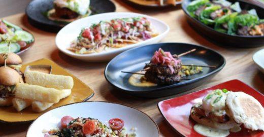 Orlando tem festival de alta gastronomia com preço fixo