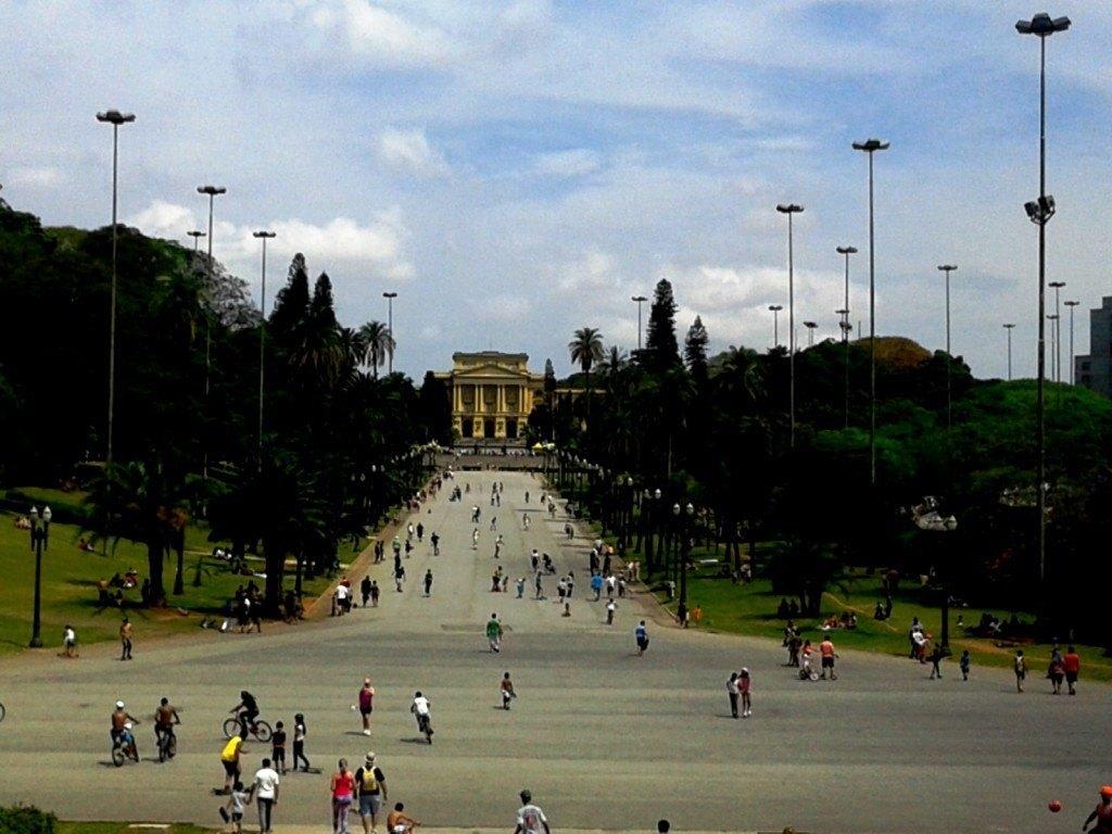 20 bairros e regiões para você se apaixonar por São Paulo