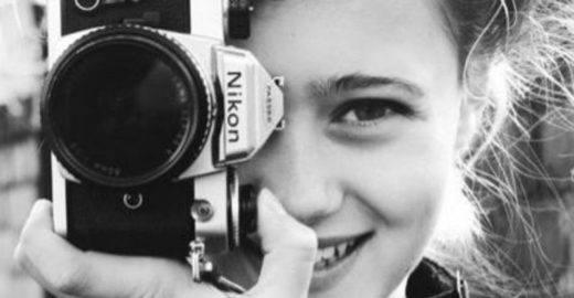 Vila Madalena ganha espaço dedicado à fotografia com a Galeria Nikon