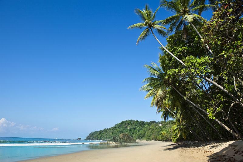 ara quem curte ondas altas e emoções fortes, Puerto Escondido é o destino perfeito