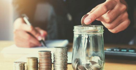 Universidade oferece auxílio na declaração do imposto de renda