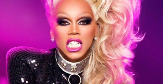Curso para drag queens é promovido pelo Sesc Avenida Paulista