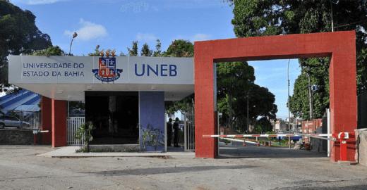 Universidade baiana terá cotas para trans, quilombolas e ciganos