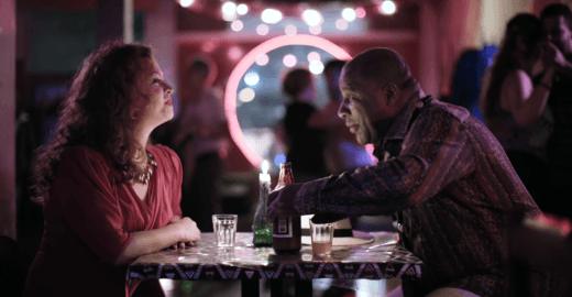 Marcio Werneck lança videoclipe erecebe amigos no CCB