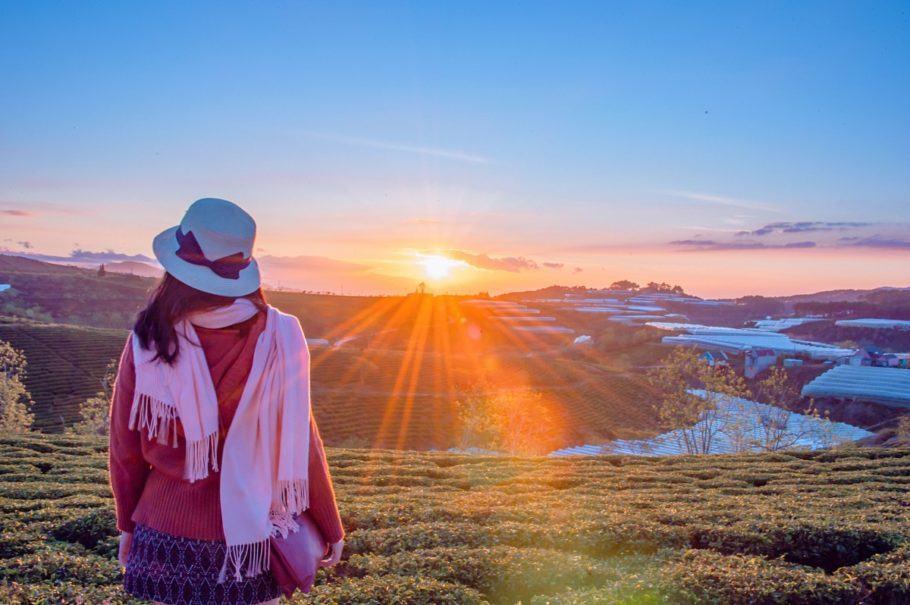 5 cuidados importantes que deve ter ao viajar no inverno