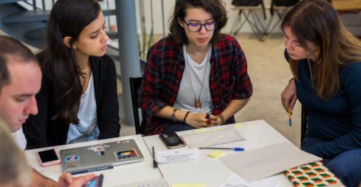 Startup oferece formações em habilidades do século 21
