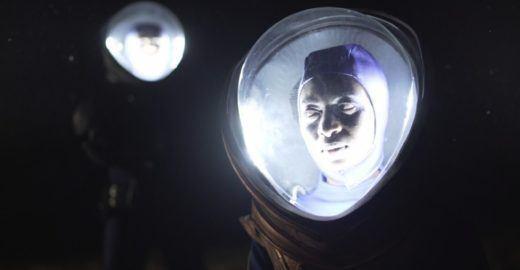Assista filmes de ficção científica a R$ 6 na Caixa Cultural