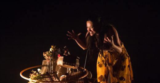 Setembro Amarelo: 'Águas de Mim' trata sobre transtornos mentais