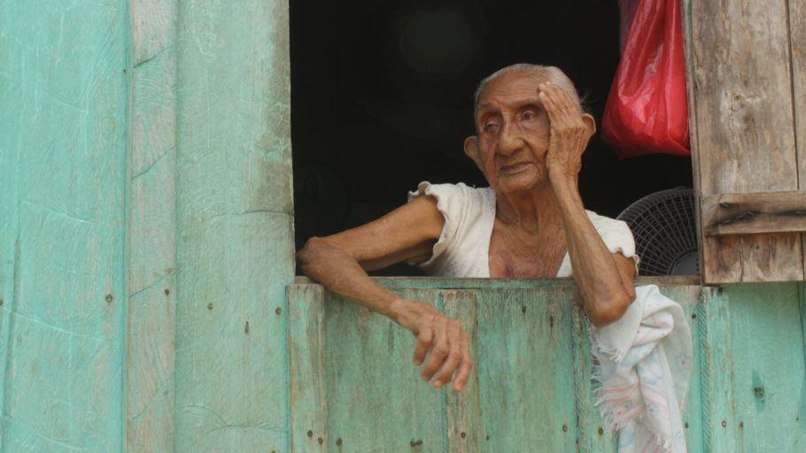 Filme 'Carta Sobre o Nosso Lugar Mulheres do Vila Nova'