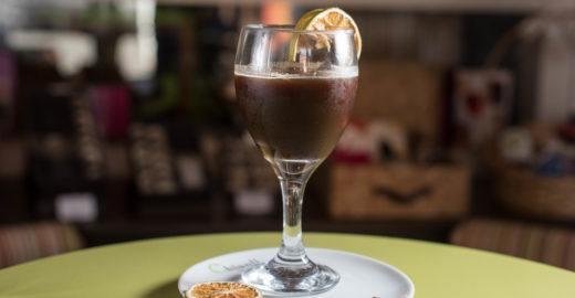 SP recebe a sétima edição de Coffee Week Brasil