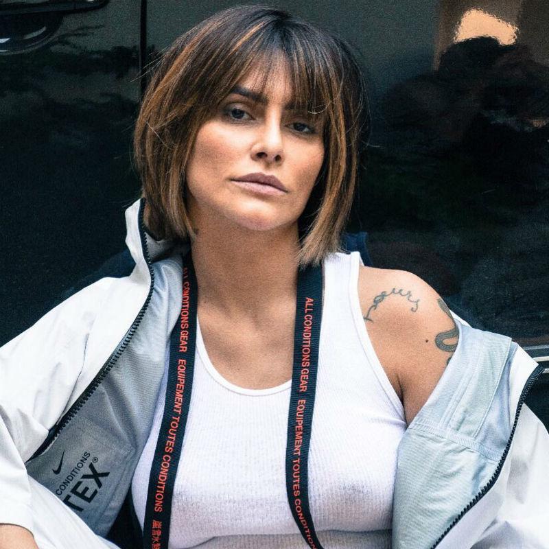 atriz Cleo Pires
