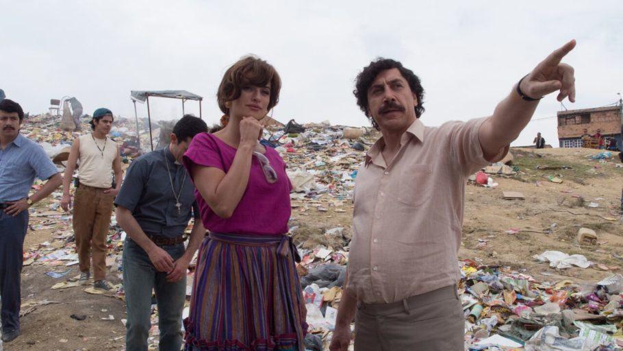 Foto do filme