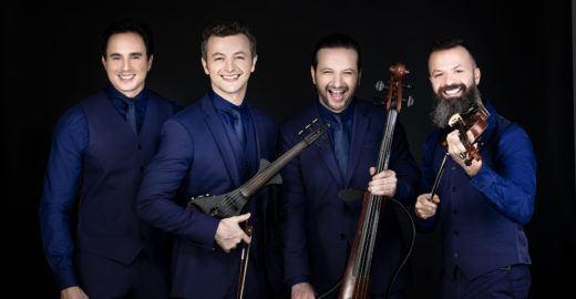 Mostra de Música Erudita leva 5 concertos gratuitos à Paulista