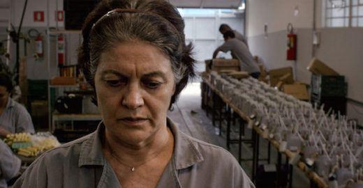 Mostra GRATUITA reúne filmes de cineastas latino-americanas