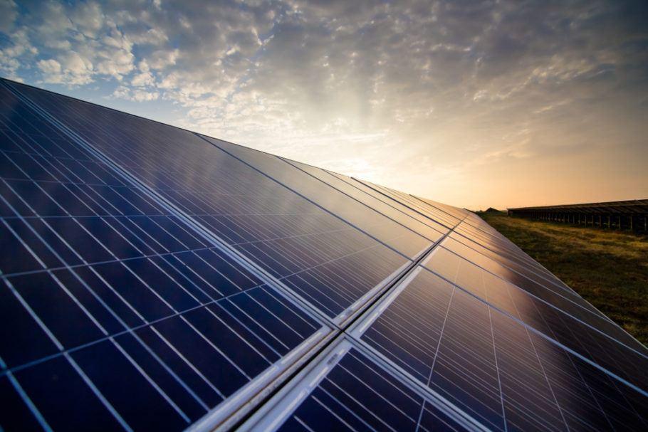 A Intersolar South America 2018 joga uma luz sobre as novas tecnologias em energia solar