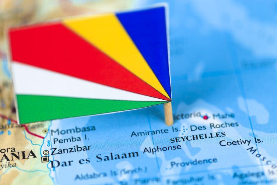 Brasileiros não precisam de visto para entrar em Seychelles