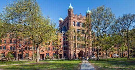 Bolsas de estudo para cursar arquitetura no exterior