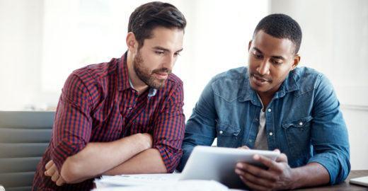 5 ferramentas online e gratuitas que vão transformar sua empresa