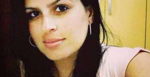 Três réus são condenados pela morte de Jandira após aborto no Rio