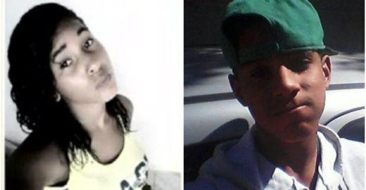 SP: dois jovens são mortos em assaltos para roubo de celular