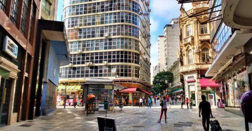 Da República à Luz: dicas de passeios no centro de São Paulo
