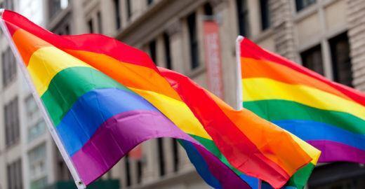 Espanha terá primeiro asilo para pessoas LGBT do mundo