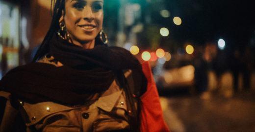 Sonora Soma celebra arte feminina com shows explosivos