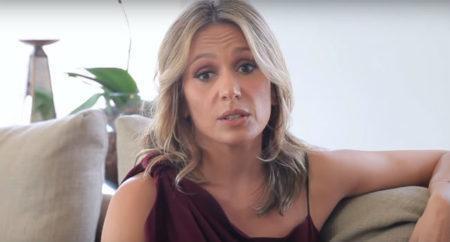 Luisa Mell revela perseguição RedeTV!
