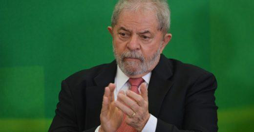 ONU decide que Lula tem direito de disputar eleição, diz defesa