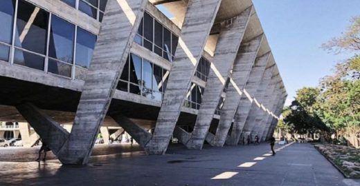 Ingresso família: visite 5 museus do Rio pagando menos!