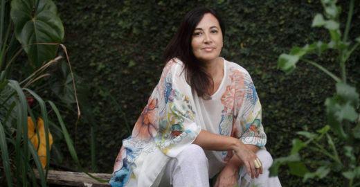 """5º Bazar VilaMundo ABC""terá show de Marcia Cherubin: GRÁTIS"