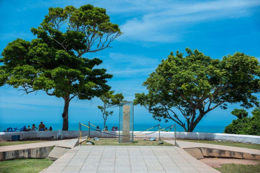 Site tem pacotes de viagem nacional e internacional a partir de R$ 490