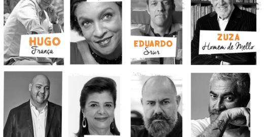 Lançado o maior portal brasileiro de educação para a criatividade