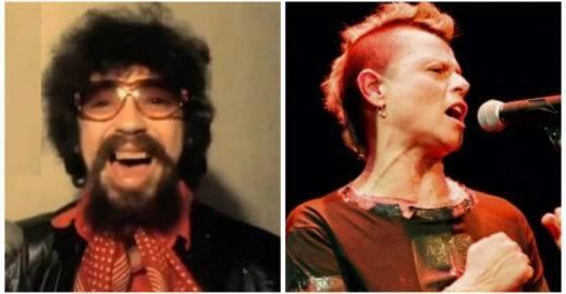 Raul Seixas e Cássia Eller são homenageados em festas no ABC
