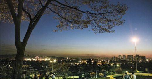 6 rolês tradição que todo mundo precisa fazer em São Paulo