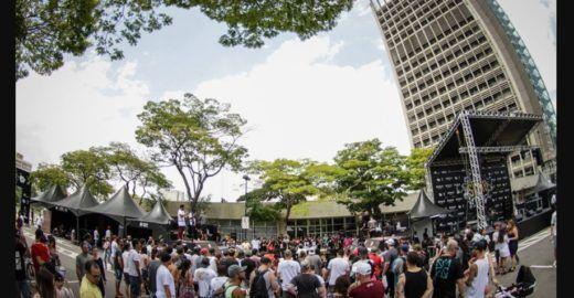 Festival Multicultural de Santo André agita ABC: entrada GRÁTIS