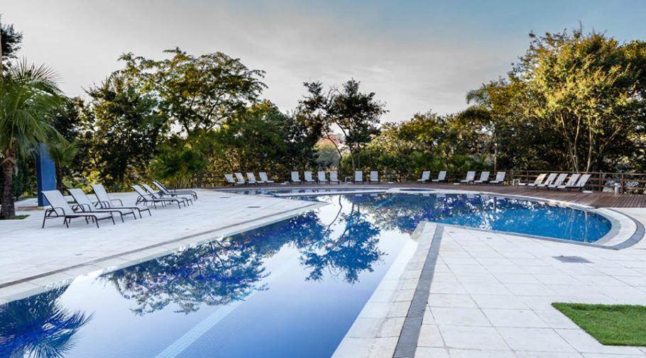 Comidas típicas de vários países serão servidas no Quality Resort Itupeva nos meses de agosto e setembro