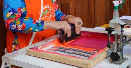 Atividades gratuitas sobre economia criativa na Vila Madalena