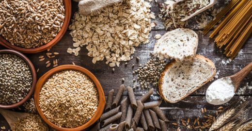 Terrorismo alimentar: os riscos de cortar certos alimentos